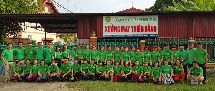 cong-nhan-may-thien-bang