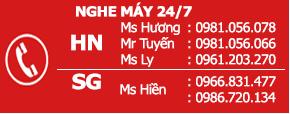 Hotline Thiên Bằng