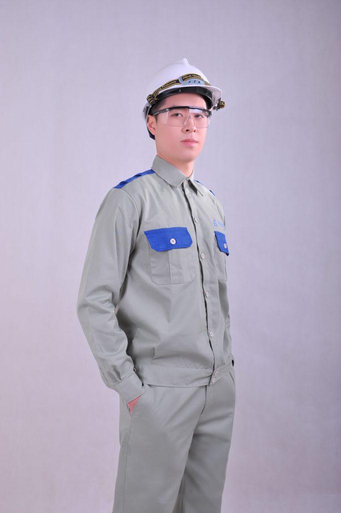 dong-phuc-cong-nhan-xay-dung-chat-luong-cao