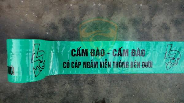 bang-canh-bao-vien-thong