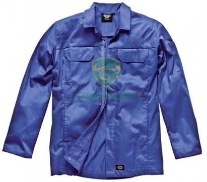 áo khoác bảo hộ mẫu 56