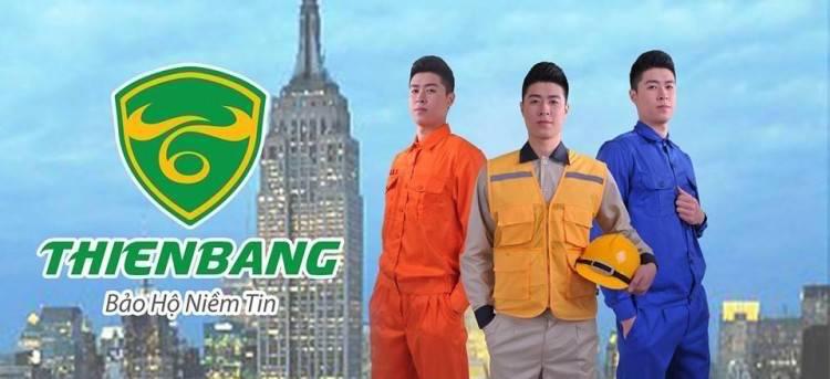 Công ty Thiên Bằng