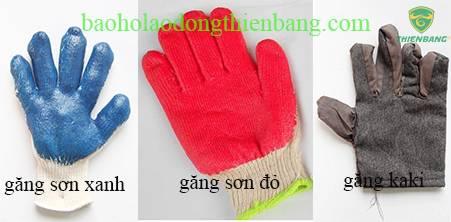 gang-tay-bao-ho-lao-dong-vai