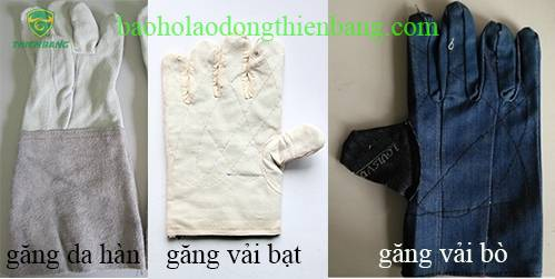 gang-tay-bao-ho-lao-dong-vai-soi