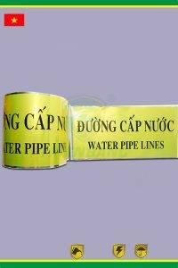 bang canh bao cap ngam duong ong nuoc