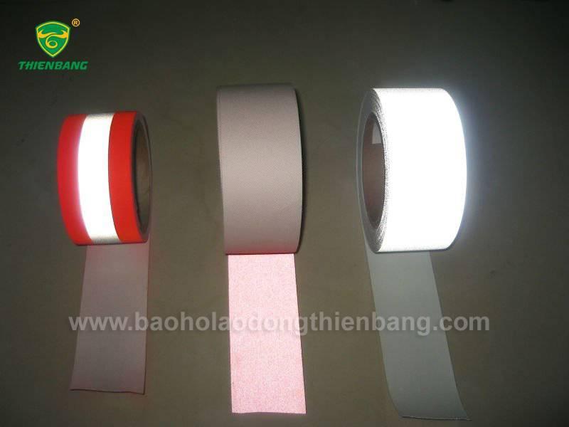 phan quang 3m - ao phan quang