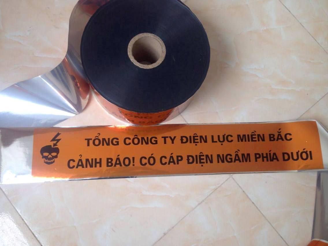 bang-canh-bao-cap-ngam-dien-luc-mien-bac-chat-luọng