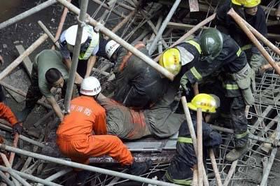Bảo hộ lao động là nhiệm vụ quan trọng hàng đầu để tránh những tai nạn đáng tiếc