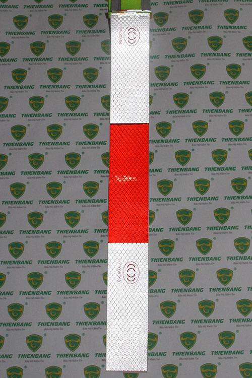cuon-bang-phan-quang-do-trang-5cm