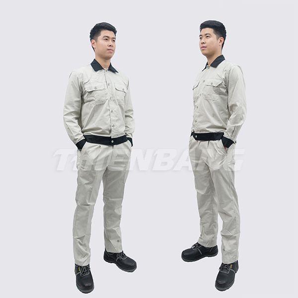 3-tieu-chuan-khong-the-bo-qua-cua-bo-quan-ao-bao-ho-lao-dong