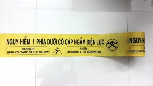 gang-tay-bao-ho-lao-dong-co-can-thietgang-tay-bao-ho-lao-dong-co-can-thiet