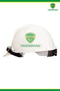 Khi bạn có nhu cầu mua mũ bảo hộ lao động Nhật Quang trắng, bạn có thể liên hệ với Thiên Bằng để nhận được sự tư vấn tốt nhất từ Thiên Bằng.