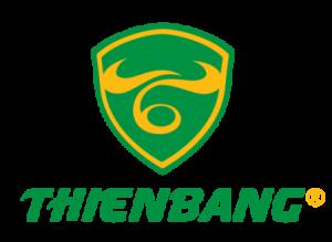 thien-bang