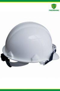 Mũ kỹ sư Thùy Dương