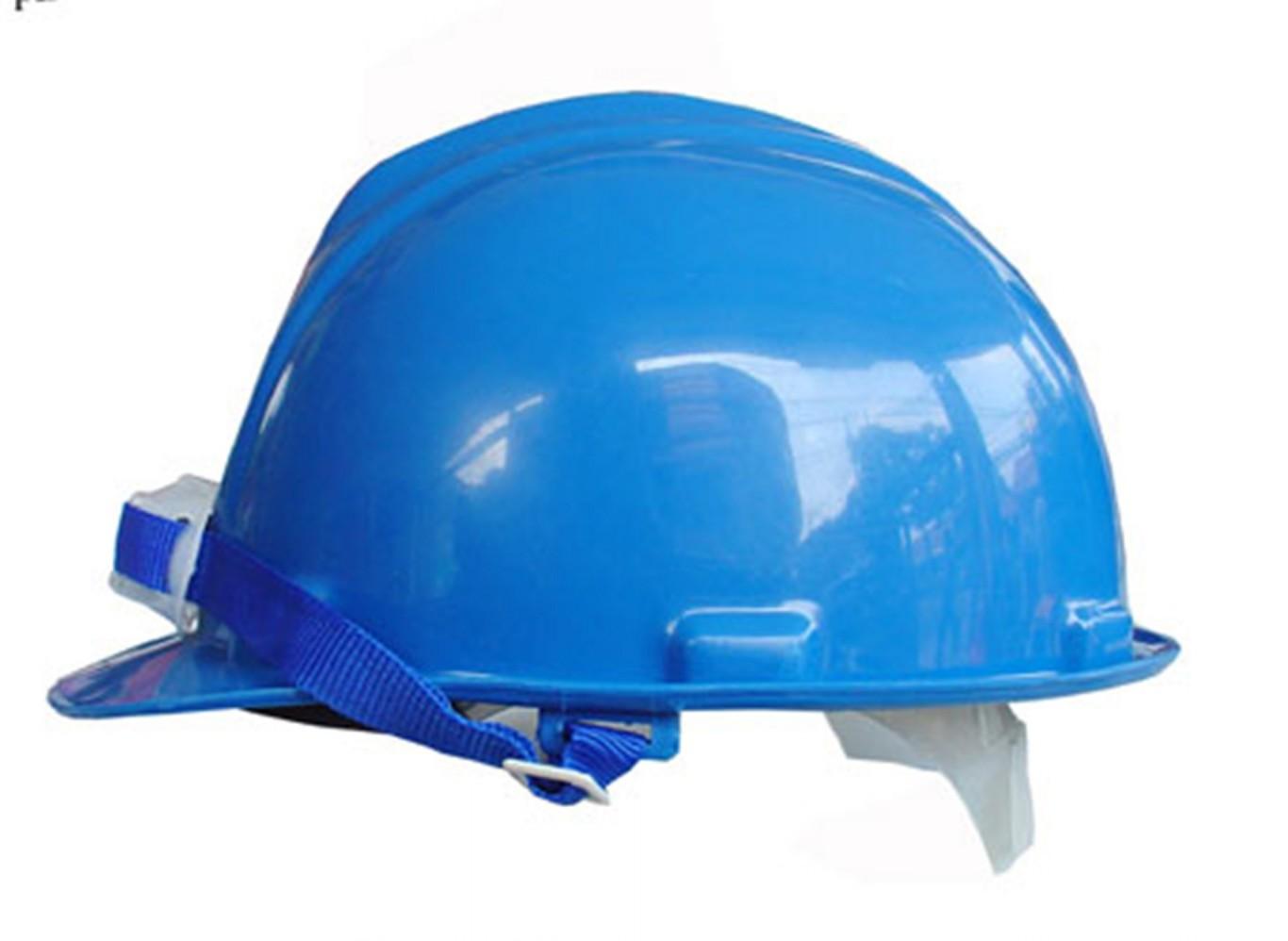 mũ công nhân Thùy Dương