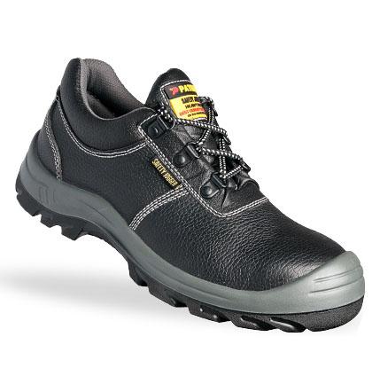 Giày bảo hộ lao động Jogger thấp cổ