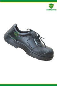 giày công trình ABC 02-08