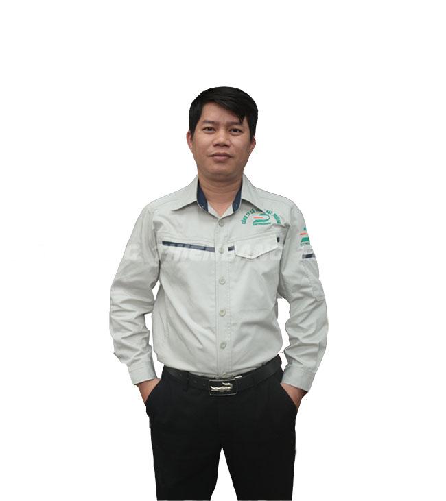 may-dong-phuc