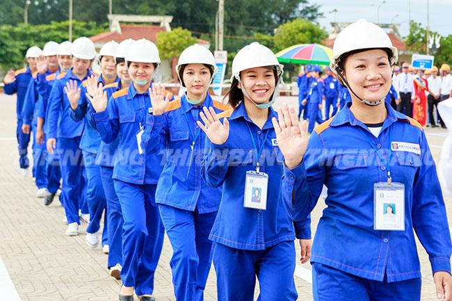 xuong-may-quan-ao-bao-ho