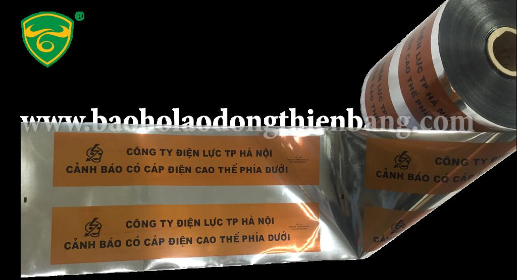 bang-canh-bao-cap-ngam-tot-chat-luong-nhung-chia-se-ly-thu