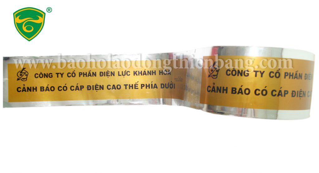 chon-bang-canh-bao-loai-nao-tot-nhat