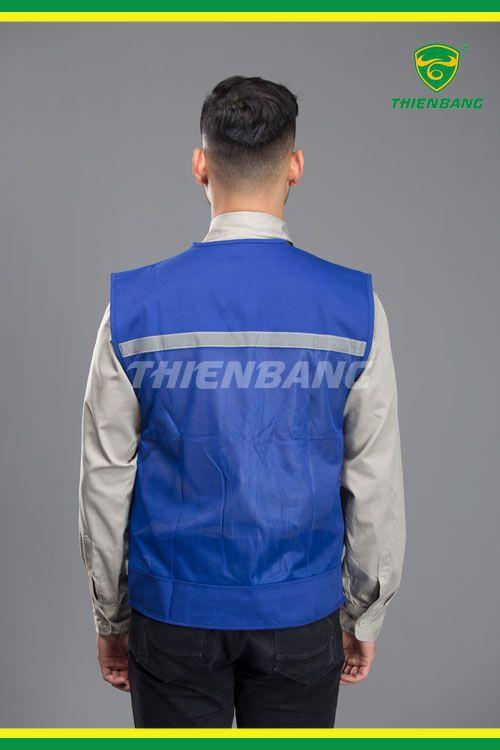 ao-ghile-phan-quang-xanh