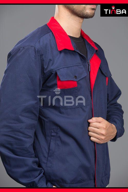 Bảo vệ bản thân vào mùa đông với những mẫu áo Tinba và TB