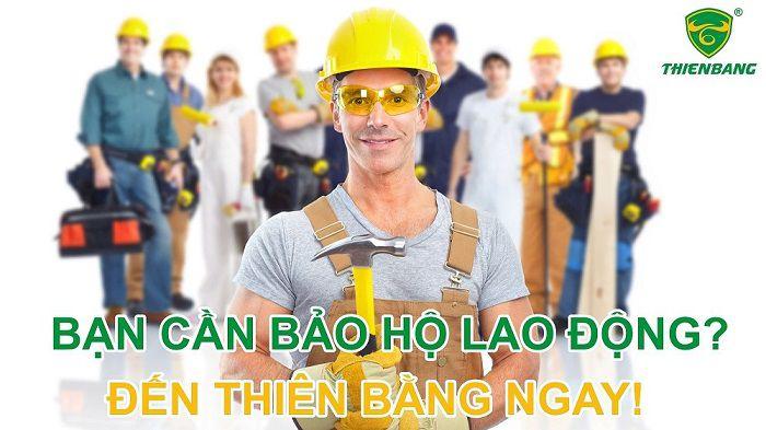 bao-ho-lao-dong-thien-bang