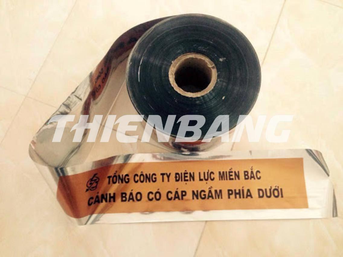 bang-canh-bao-dien-luc-mien-bac