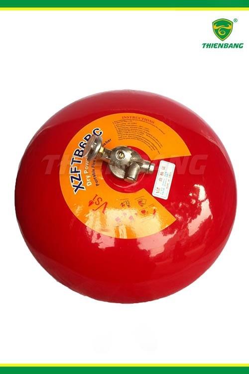 bình-cau-chua-chay-bc-6kg