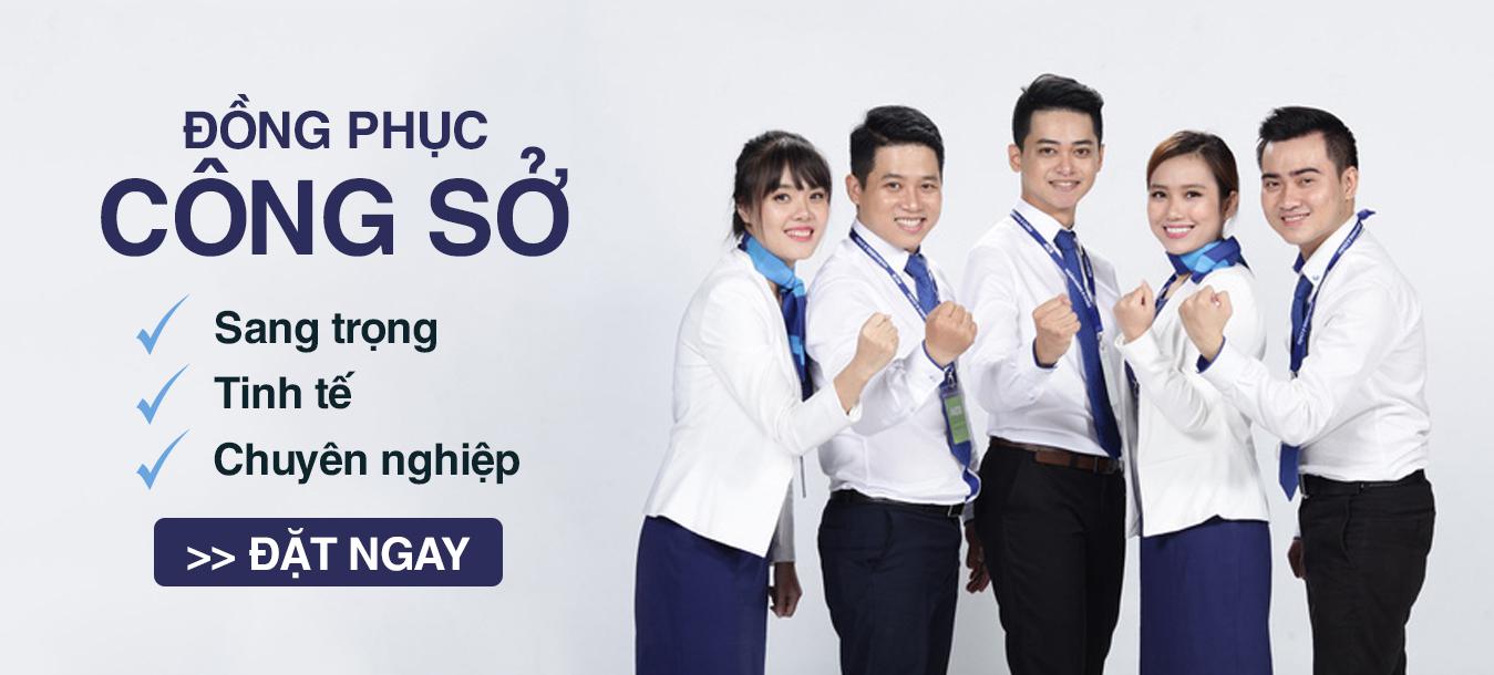may-dong-phuc-cong-so-ha-noi