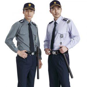 phu-kien-dong-phuc-bao-ve-3