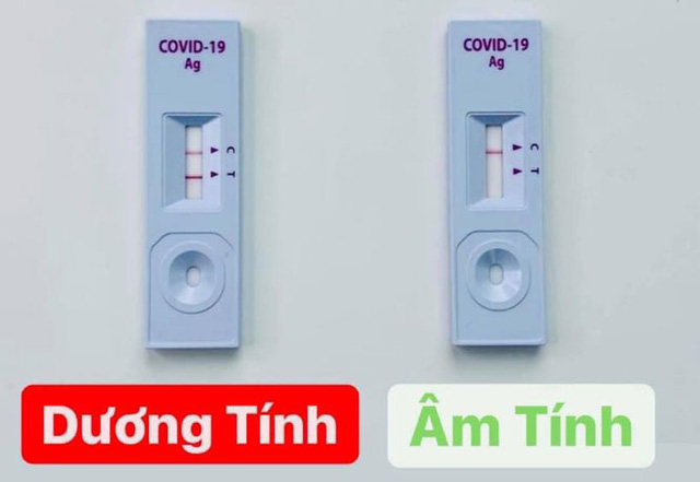 que-test-covid-an-toan-nhat